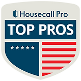 top-pros-02.png