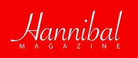 Hannibal Magazine.JPG