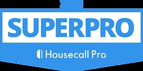 2021-superpro-badge.png