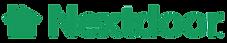 NExtdoor logo.png