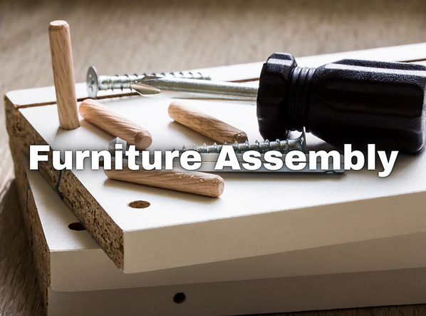 Furniture Assembly.png