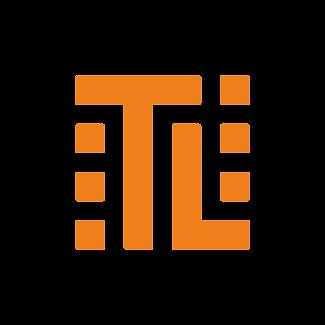 Логотип Тех Лаб