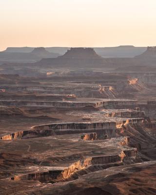 5-canyonlands-alt.jpg