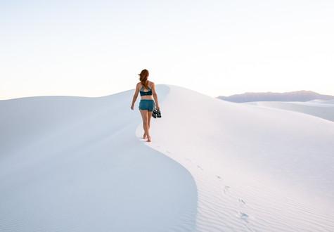 blaze-dunes-medium-2.jpg