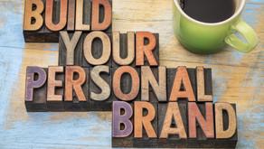 Jak zbudować markę osobistą?