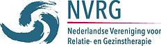 NVRG-logo-RGB-01.jpg