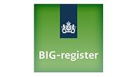1494685040-orig-BIG register-2.png