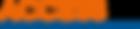 access-logo-1.png