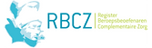 rbcz_logo_kleur-internet1.png