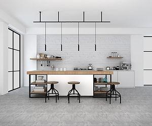 POLE-廚房1.jpg