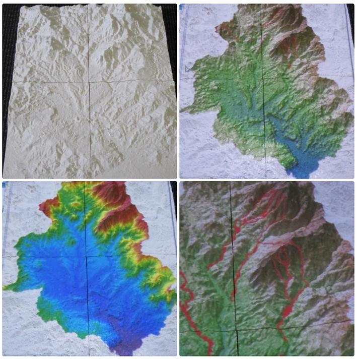 2018-10-27 15_43_52-3D Landscape Printin