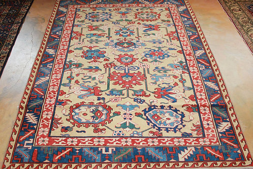 TURKISH CARPET/RUG NEW