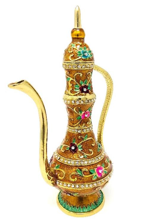 TURKISH PITCHER