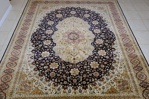 HEREKE CARPET