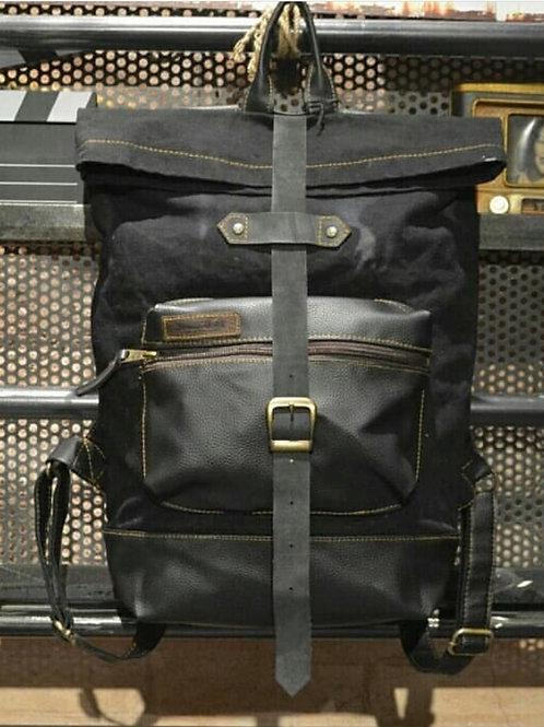 7048 San Juan Bag