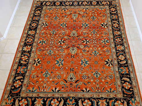 AGRA CARPET/RUG