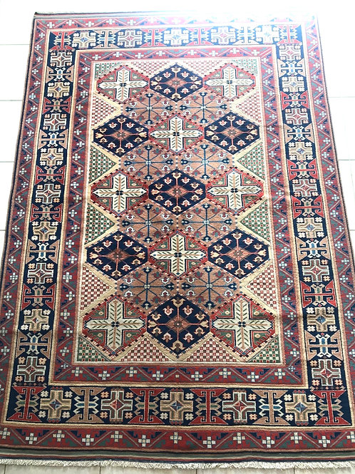 TURKISH CARPET/RUG FROM PERGAMUM