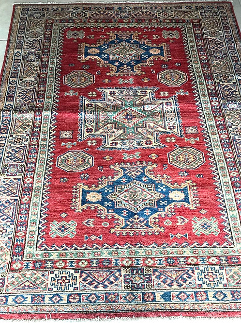 SHIRVAN KAZAK CARPET