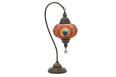 mosaic lamp with white background.jpg