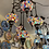 Thumbnail: Turkish Chandelier
