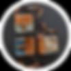 265B6B51-A481-49CC-90DF-D8386DD82EAE_edi