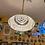 Thumbnail: Turkish Ceiling Lantern