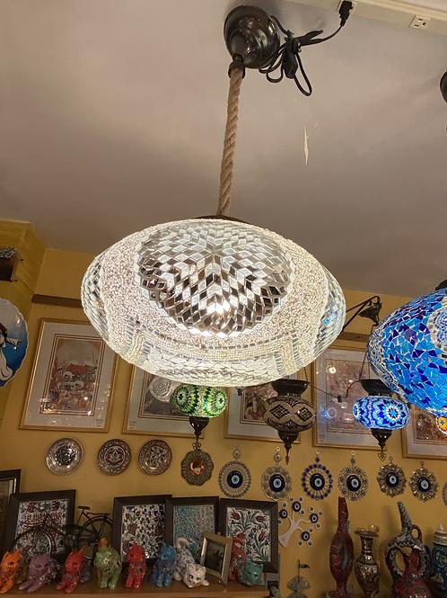 Turkish Ceiling Lantern