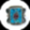 F32A004E-60C8-4178-897A-727966886457_edi