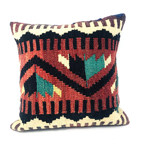 UNIQUE KILIM PILLOW CASES