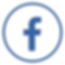 logo-facebook-circle-png-pictures-9.png