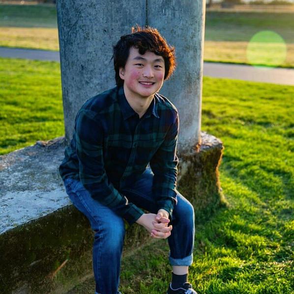 Jabez Choi
