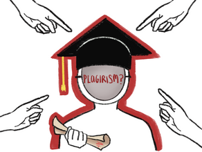 EDITORIAL: What is Academic Integrity?