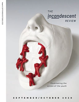 The Incandescent Review_ Issue 4.jpg