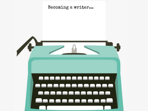 Becoming A Writer: Challenges Every Writer Faces