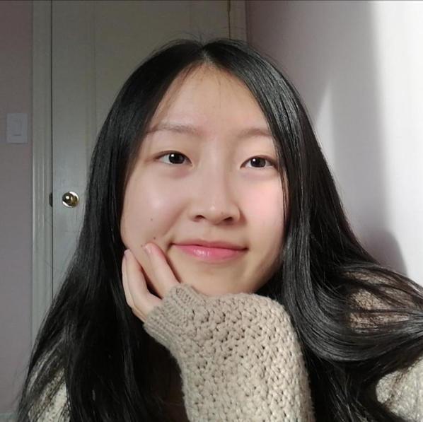 Jane Wen