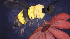 Honey Bee Machine