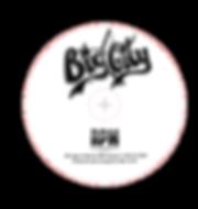 4347-CD SILKSCREEN-WHITE.png