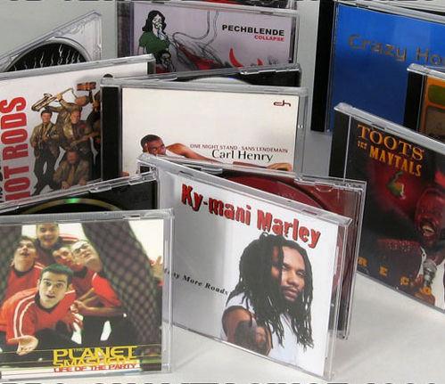 cdsamples-500.jpg