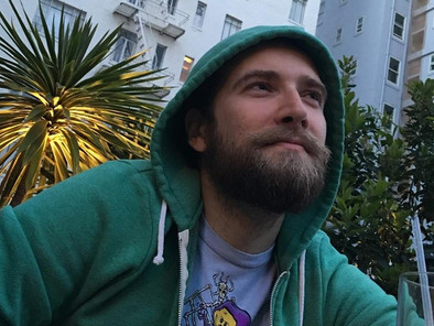 A Google engineer took a 50% pay cut to leave his job and join a startup, and 3 years later, he isn'