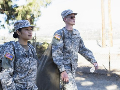 10 Truths About the Military Transition Process Employers Need to Understand