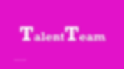 TalentTeam Logo.png