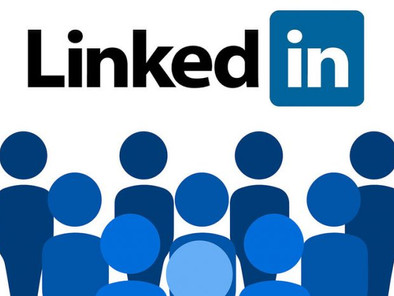 LinkedIn Builds ATS and Launches New Diversity Insights