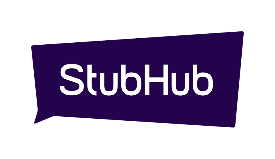 stubhub_logo_notm_primary_rgb_deepblue.p