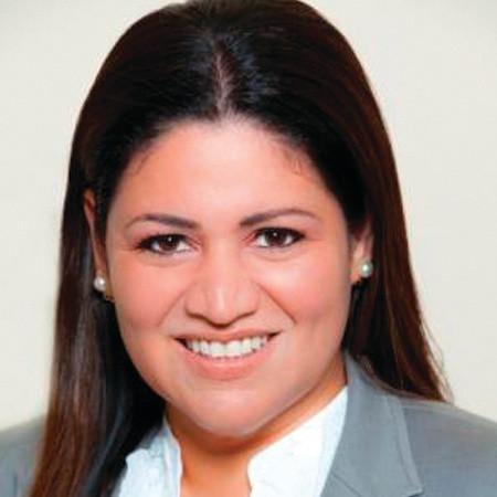 Pilar Avila