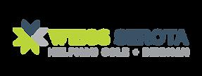 WSH Logo - COLOR.png