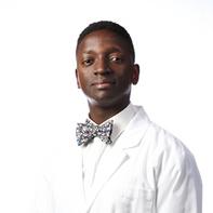 Dr. Steven C. Moyo