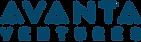 AVANTA_Logo-Primary_Blue-Transparent_Lg.