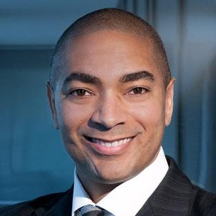 Michael L. Penn, Jr., MD, PhD