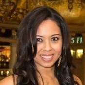 Marquesa Finch, MPH