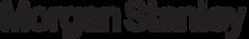 MS_Logo-13p0_K_space.png